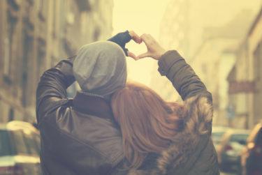 好きだけど別れる既婚者や好きだから会わない本気の不倫愛の終わり方