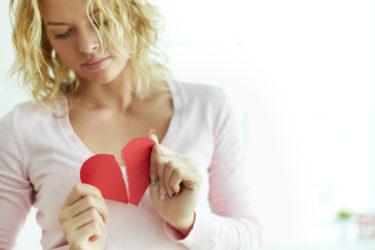 好きな人を忘れる方法・既婚者なのに好きな人ができた時の対処法