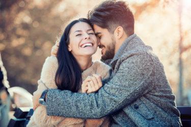 既婚者同士の心の繋がり方と恋愛がはじまるきっかけと両想いの好意のサイン
