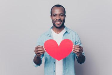 既婚男性が好きになる既婚女性って?惚れた時の好意のサインや好きになる瞬間を徹底分析!