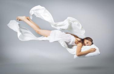 当たる夢占い・不倫&W不倫の夢を見る意味って?見た夢の状況別に深層心理も徹底分析