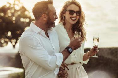 既婚者に片思い…好きすぎて苦しい気持ちとの向き合い方と恋を叶え両思いになる為の極意