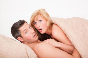 事実は小説よりも奇なり!女性が告白する不倫の体験談…結末は修羅場?それとも…