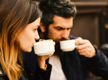 ダブル不倫が潮時かなと思う時。既婚者同士の恋が終わって家庭に帰る時の男性心理と女性心理の違い