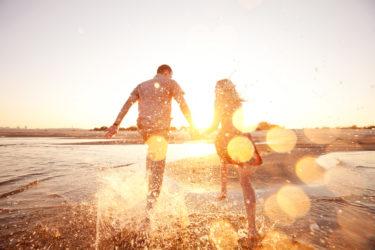 既婚者を好きになる事は悪い事じゃない!好きになって辛いと嘆くより前向きに彼との不倫恋愛成就を考えるべき理由