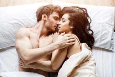 既婚者と体の関係ともってしまった…その後の態度や行動でわかる彼が遊びか本気なのかの見抜き方